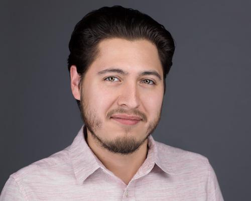 Joshua Herrera